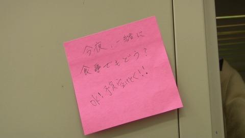 150413_羽月希vs友田彩也香_077