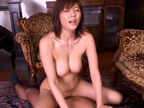 DV-813 麻美ゆま 028