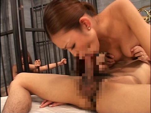 NGKS-011 SEX依存症の女 028