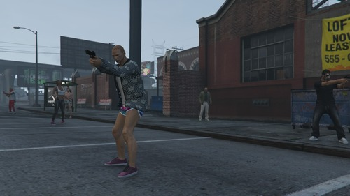 Grand Theft Auto V_20141206122922