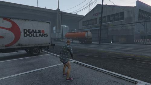 Grand Theft Auto V_20141206122927