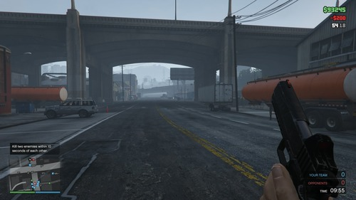 Grand Theft Auto V_20141206122932
