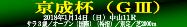 京成杯の記事一覧へ