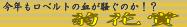 菊花賞の記事一覧へ
