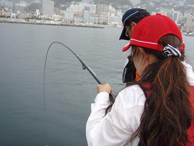 20110918ウキフカセ釣り入門講習会+026_R