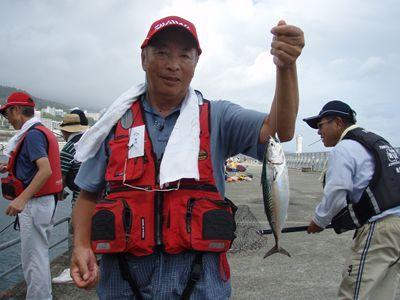 20110918ウキフカセ釣り入門講習会+015_R