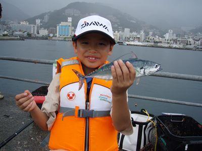 20110918ウキフカセ釣り入門講習会+023_R