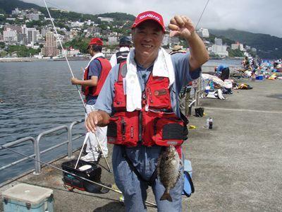 20110918ウキフカセ釣り入門講習会+008_R