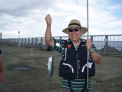 20110918ウキフカセ釣り入門講習会+032_R