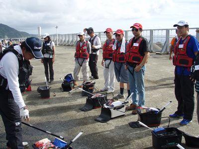 20110918ウキフカセ釣り入門講習会+002_R