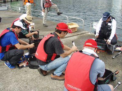 20110918ウキフカセ釣り入門講習会+003_R