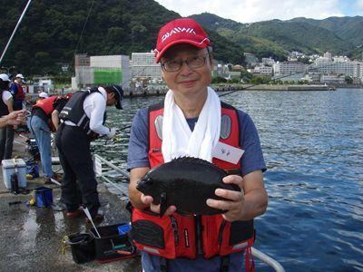 20110918ウキフカセ釣り入門講習会+006_R