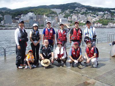 20110918ウキフカセ釣り入門講習会+034_R