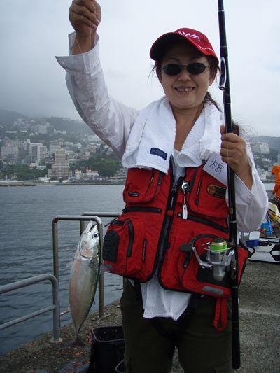 20110918ウキフカセ釣り入門講習会+028_R