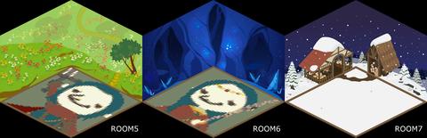 room56