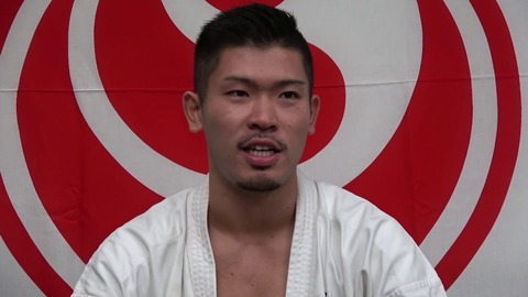 yujifault