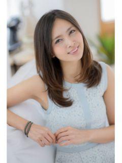 akitasyuGRP_0055