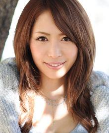 yuaiGRP_0135