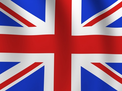 Union Jack Wallpaper Flag