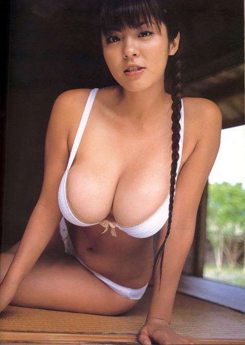 sinaiwaGRL_0112