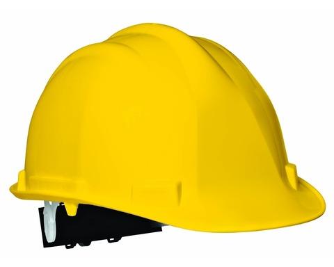 isfo-helmet