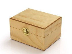 精油box12