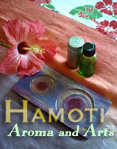 logo_hamoti_hibiscus