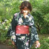 profile_Hana