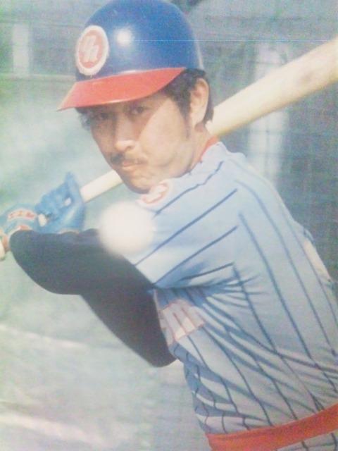 富田勝の画像 p1_20