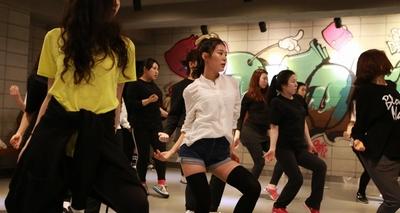 【韓国紙】スタートはK-POPだが、今や関心はKモデルやKヘア、KビューティーなどのKカルチャー(韓流文化)全般に広がっている
