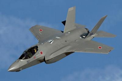 【韓国】日本がF35ステルス戦闘機を追加導入するというニュースにネチズン「韓国はF35が手に入ったら北朝鮮に売るだろう」