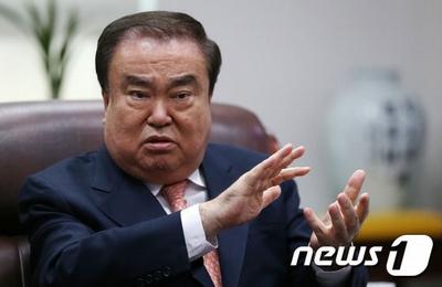 【中国メディア】韓国の無礼に怒り、「断交、制裁」を求める日本国民の意見を紹介
