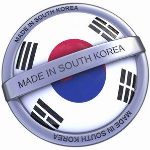 【韓国紙】韓国に擬態して商売する中国【あれっ、どこかで見たような?】