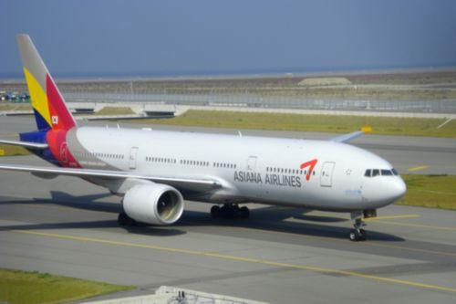【韓国】大手航空会社のビジネスクラス向け機内食から羽根の付いた巨大な幼虫現る。事後の対応も悪く、韓国人乗客怒る