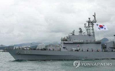 【韓国】やられたからやり返す。レーダー照射問題で在韓日本大使館の武官を呼び厳重に抗議