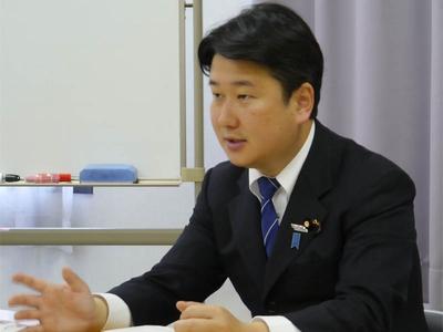自民党議員「政府・自民党内でも、韓国への制裁・懲罰を検討する意見がある」