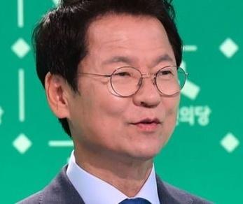 韓国議員「日本が米国内で『慰安婦問題嫌がらせ相談窓口』を運営するのは、加害者が被害者の振舞いをするもう一つの歴史歪曲」