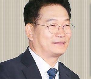 【韓国与党議員】日本の哨戒機威嚇飛行は日本の忖度文化が反映されたもの。安倍首相の最大の弱点は日本パッシング