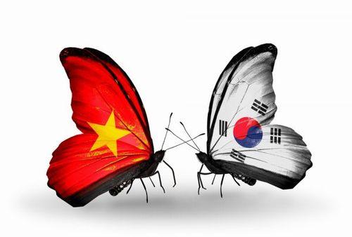 【中韓関係】韓国人は中国が騙すと懸念している
