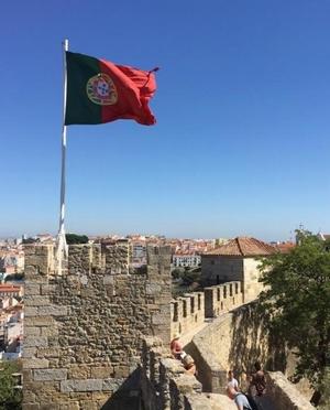 【韓国紙】ポルトガルの巡礼路で、韓国人旅行者の行動が悪評を呼び「アンチコリア」の空気が生まれている