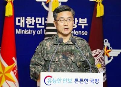 【韓国問題】クレーム処理のプロ「モンスタークレーマーと化した韓国を含め、クレーマー側には理屈はない。事実関係や根拠の正しさよりも、『相手が折れればいい』と考えている」