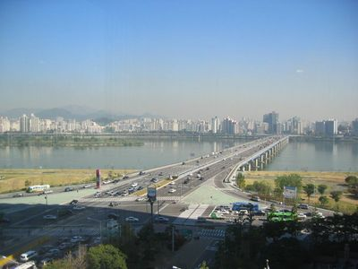 【中国メディア】日本をも恐れなくなった韓国から学ぶべきだ