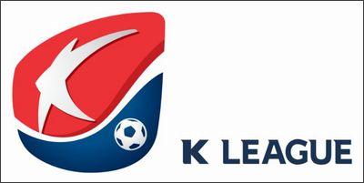 【サッカー・韓国紙】韓国のKリーグが8年連続でアジア最高プロサッカーリーグの地位を守った。日本のJリーグは?