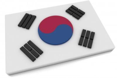 【韓国紙】今年末、大韓民国が世界で7番目に「30-50クラブ」入りを果たすのが確実となったが、暗雲も漂う