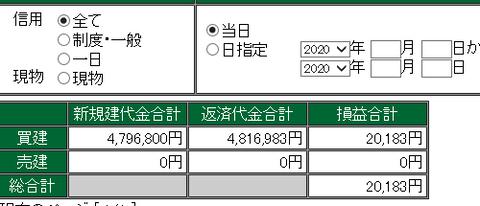 20200624記録3