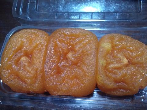 あんぽ柿2