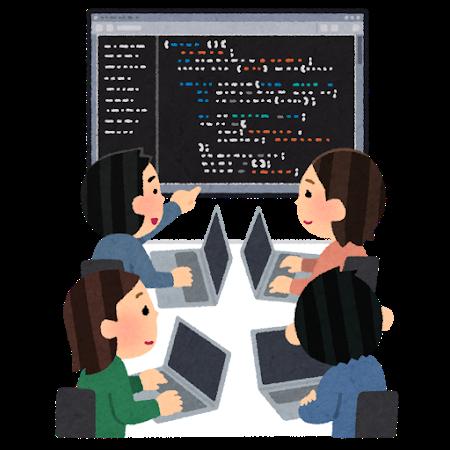 computer_mob_programming