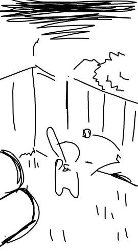 livejupiter-1624555737-20-270x490[1]