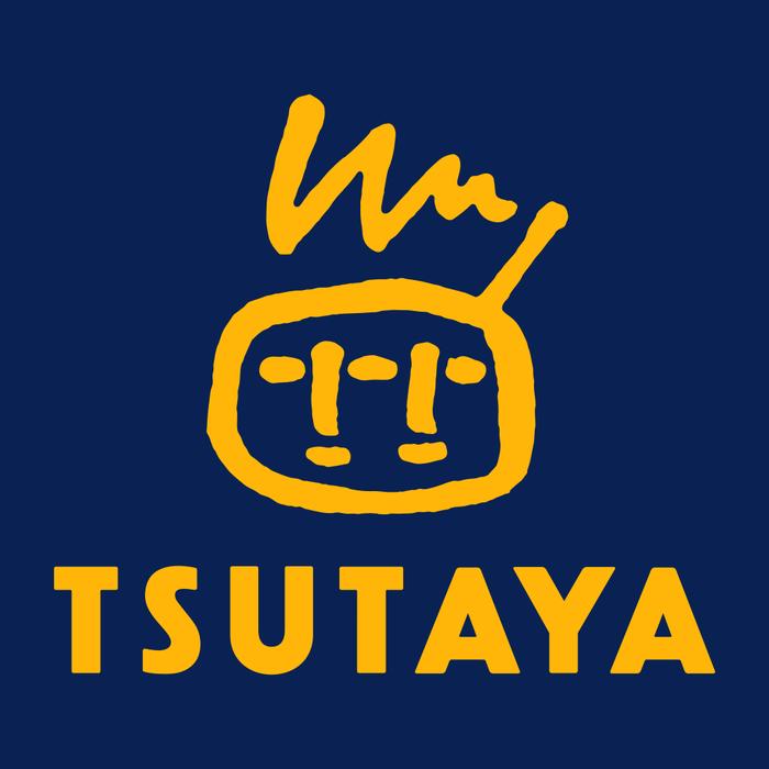tsuta