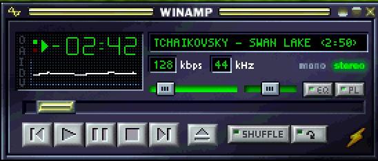 Winamp2